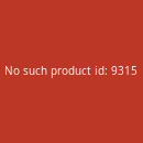 Pendant Tree of Life 56mm